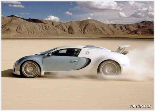 Coolest Cars Collection Of 2014