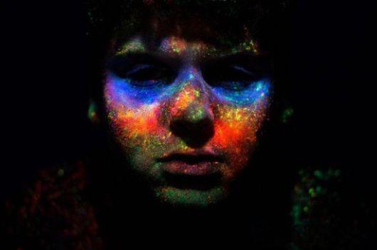 Amazing Electric Neon Photography