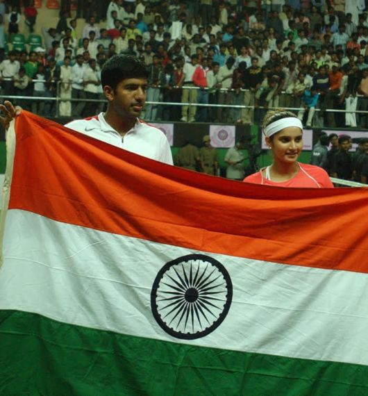 11 Indians Who Actually Have A Realistic Chance Of Winning A Medal At The Rio Olympics