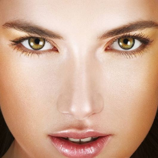 Home Remedies For Dark Circles Under Eyes