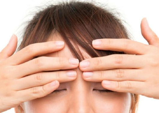 Exercises That Will Improve Your Eye Health