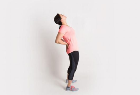 12 Stretches For Your Upper Body