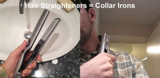 18 Life Hacks Actually Worth Knowing