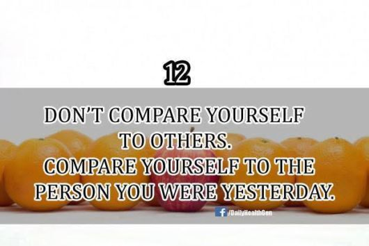 The 20 Most Important Reminders For You