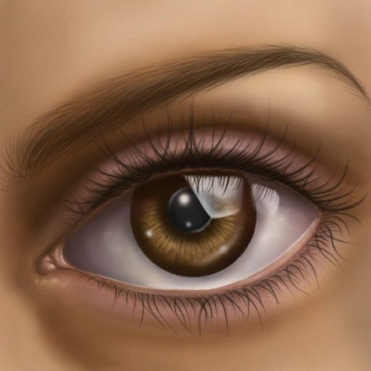 Amazing Hyper-Realistic Paintings