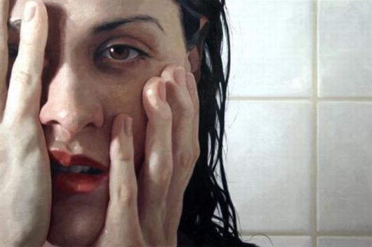 Hyper Realistic Paintings Collection