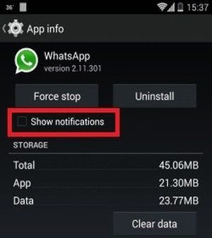 Extend The Life of Your Phone's Battery