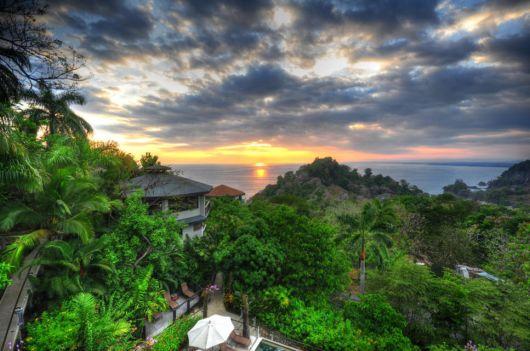 A Trip To Costa Rica, USA
