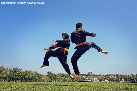 A Trip To Truly Asia - Malaysia