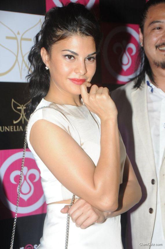 Celebrities At Mircrospa Launch Photos
